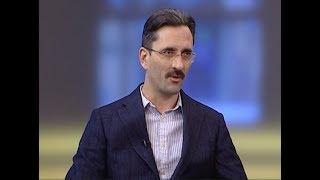 Начальник отдела минсельхоза Евгений Крицкий: новые сады соответствуют системе интенсивного типа