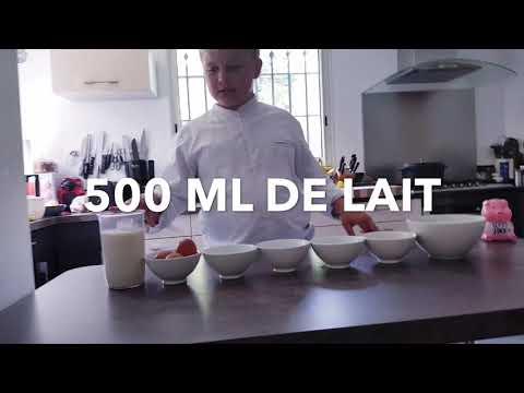 recette-de-crêpes-bretonne