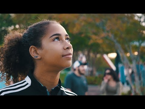 EX CRUSH - Short film  (Shot with Sony...