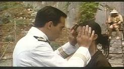 Indochine Trailer 1993