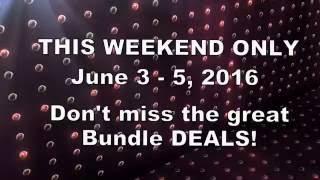 ctmh flash sale 2016 week 1
