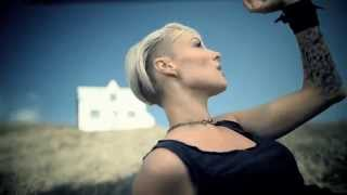 Repeat youtube video Cosmic Gate & Emma Hewitt - Be Your Sound (Official Music Video)