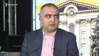 «Ազատություն» TV | Ուղիղ միացում | LIVE | Прямaя трансляция 23.01.2019