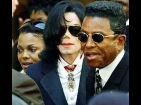 Download Lagu Michael Jackson Human Nature Mp