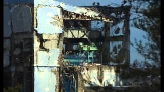 بالفيديو والصور - رئيس وزراء اليابان السابق: طوكيو على حافة كارثة نووية