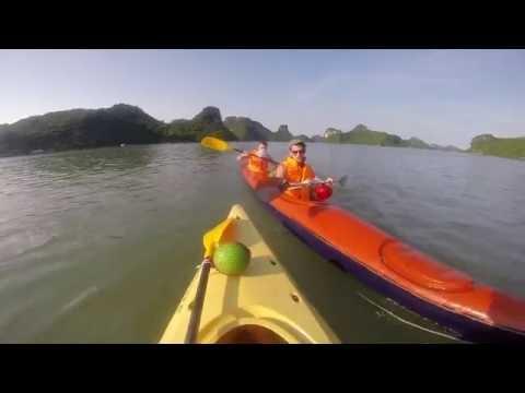 Vietnam Travel Tour Package - VoiA Tours
