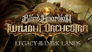 Baixar Blind Guardian's Twilight Orchestra - Legacy of the Dark Lands - Trailer 2