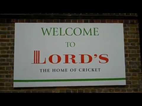 Rapid Retail - Lords Cricket Ground 23m Bar Unit