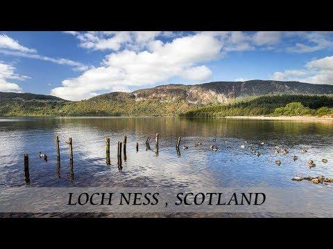 loch-ness-,scotland-  -trip-to-scotland-  -loch-ness-monster