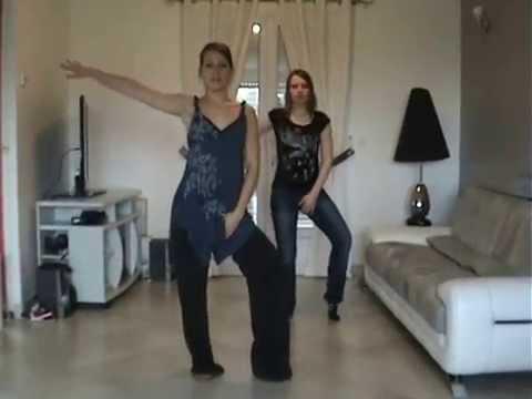flash mob mariage de c line et tibo 15 09 2012 youtube. Black Bedroom Furniture Sets. Home Design Ideas