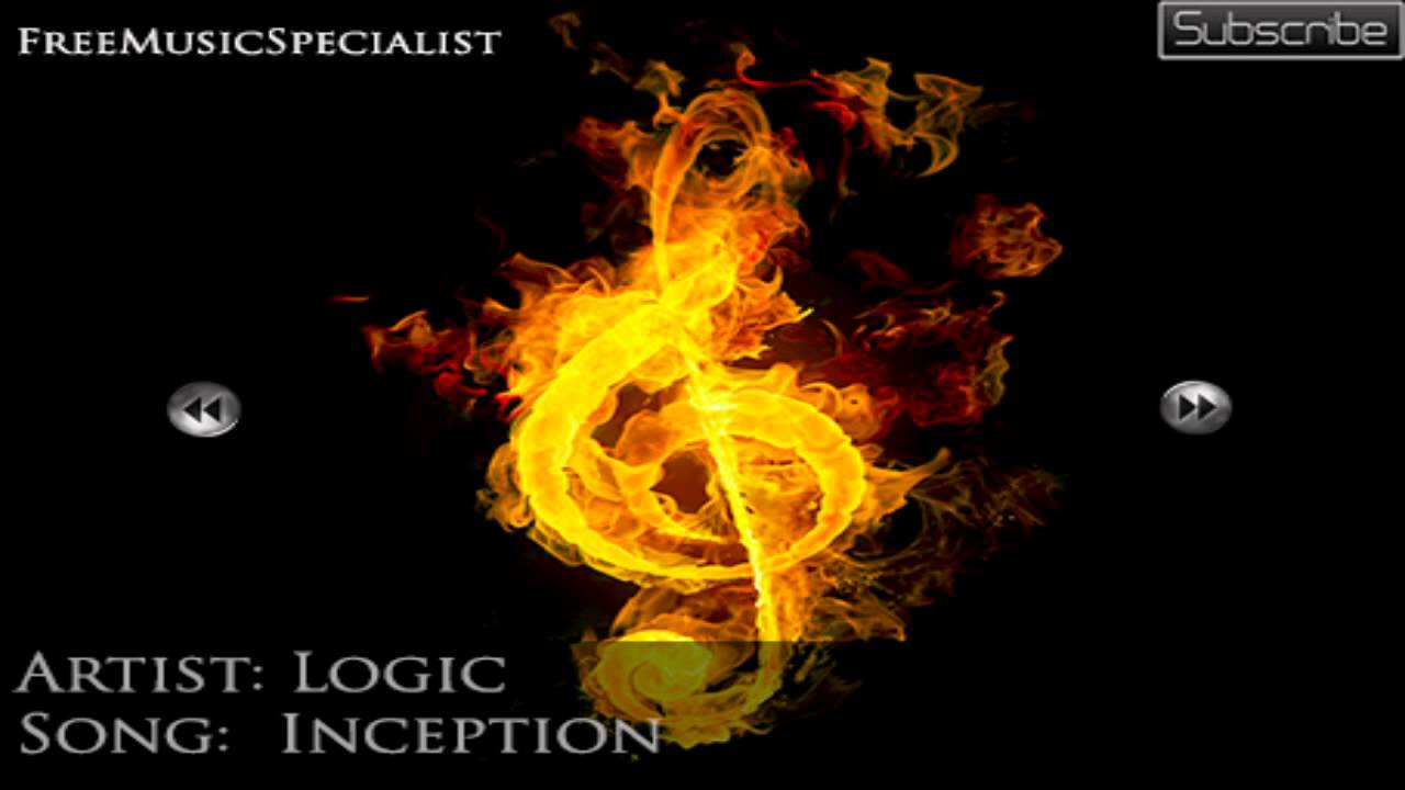 Image Result For Royalty Free Inception Music