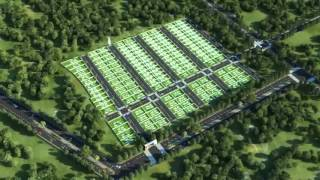 Earth Enclave A Premium Residential Township NH-12 Tonk Road  ( A UNIT BY REAL EARTH GROUP )