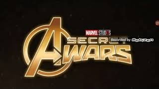 Avengers secret wars is in the mcu and could it be a avengers 5 movie