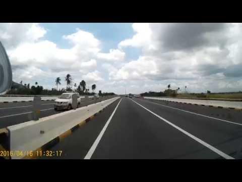 road trip star tollway
