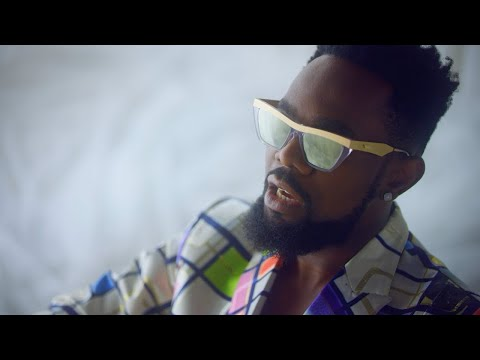 YCee - Aunty Lovina feat. Patoranking (Official Video)