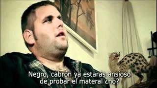 """Download Malviviendo 1x02 - """"La Cosecha"""" Mp3 and Videos"""