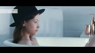 THE PERFECT PARISIENNE Best Fashion Film RWF 2018 Rome  - The Posther