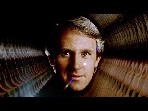 Fifth Doctor Titles | Doctor Who