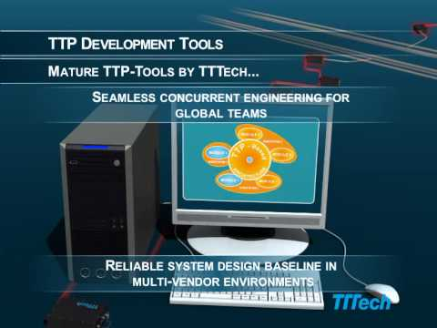 TTP - A Time-Triggered Communication Protocol for Modern Vehicle Systems