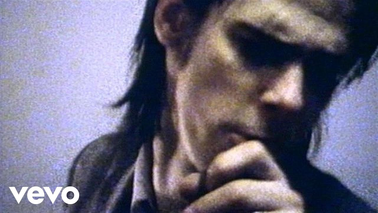 Nick Cave documentary director Andrew Dominik: 'He hated a third of my movie'