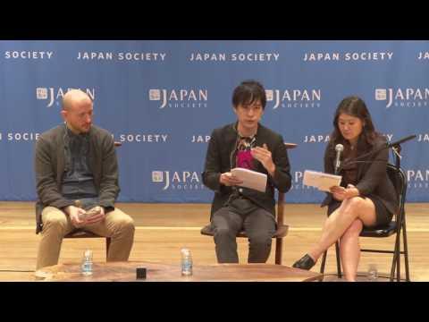 Mind Of The Mangaka: Yusei Matsui, Creator Of Assassination Classroom