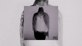 FUTURE FT THE WEEKND COMIN OUT SLOWED