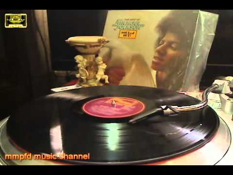 MICHAEL JACKSON - One Day In Your Life (Vinyl)