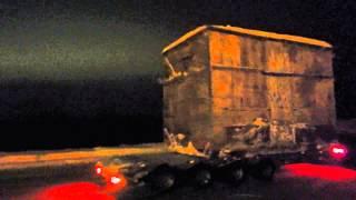 видео перевозки в Усинск