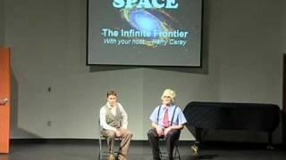 Space - Infinite Frontier.mp4