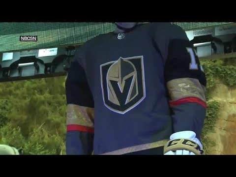 Will the Las Vegas Golden Knights be a Good Team? | NHL Discussion | (HD)