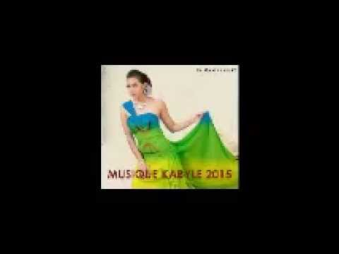 musique kabyle 2016 sp cial f te top 05 youtube. Black Bedroom Furniture Sets. Home Design Ideas