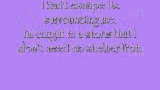Rain By SWV with LYRICS