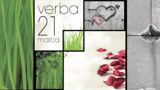 Verba - Całym sercem