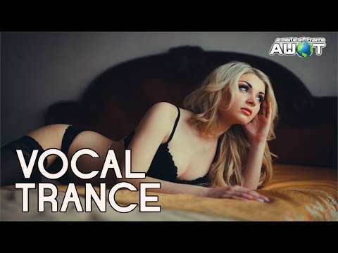 ♫ TOP 30 VOCAL TRANCE 2016 / BEST OF 2016 / A WORLD OF TRANCE TV / ♫
