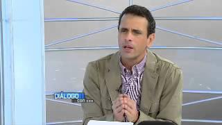 08/05/2016 - Diálogo Con...