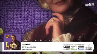 Lepa Lukic - Miruj, Miruj Srce Moje