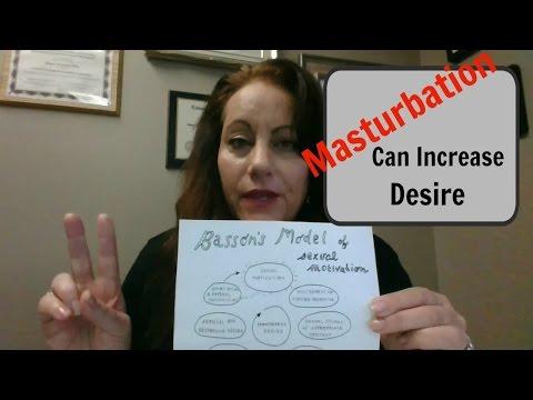 Female Masturbation | 15 Masturbation Ideas for Vulvas from YouTube · Duration:  4 minutes 46 seconds