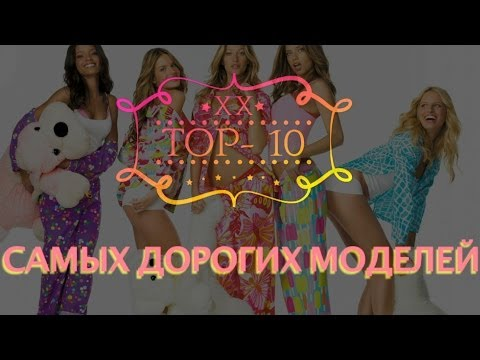 Анальный Секс С Моделью marlownhtv