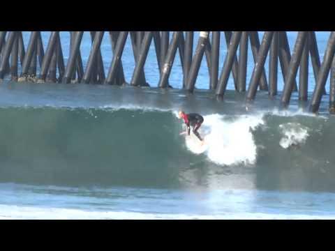 Imperial Beach Surfing