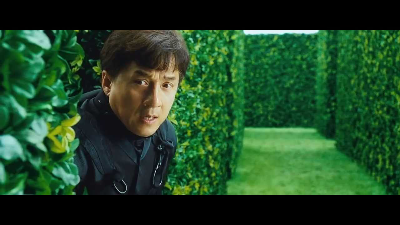 jackie chan NEW C Z 2012 TAMIL DUBBED AWESOME COMEDY SCENE ...