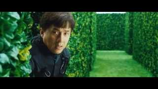 jackie chan NEW C Z 2012 TAMIL DUBBED AWESOME COMEDY SCENE  HD