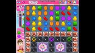 Candy crush saga level 377 frankun