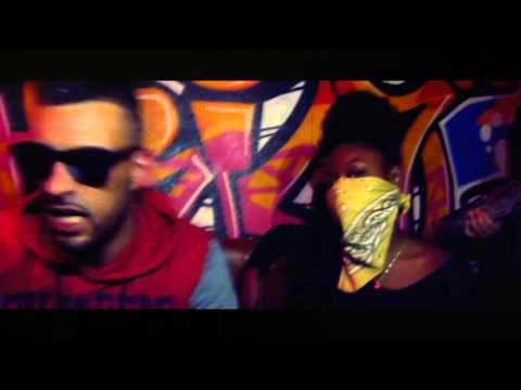 China G - * Na Via * (Official Video)
