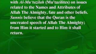 14 Fatwas on Bad Vision of the dead, fate categories, jinn torture by Fire & Jizya Misconception