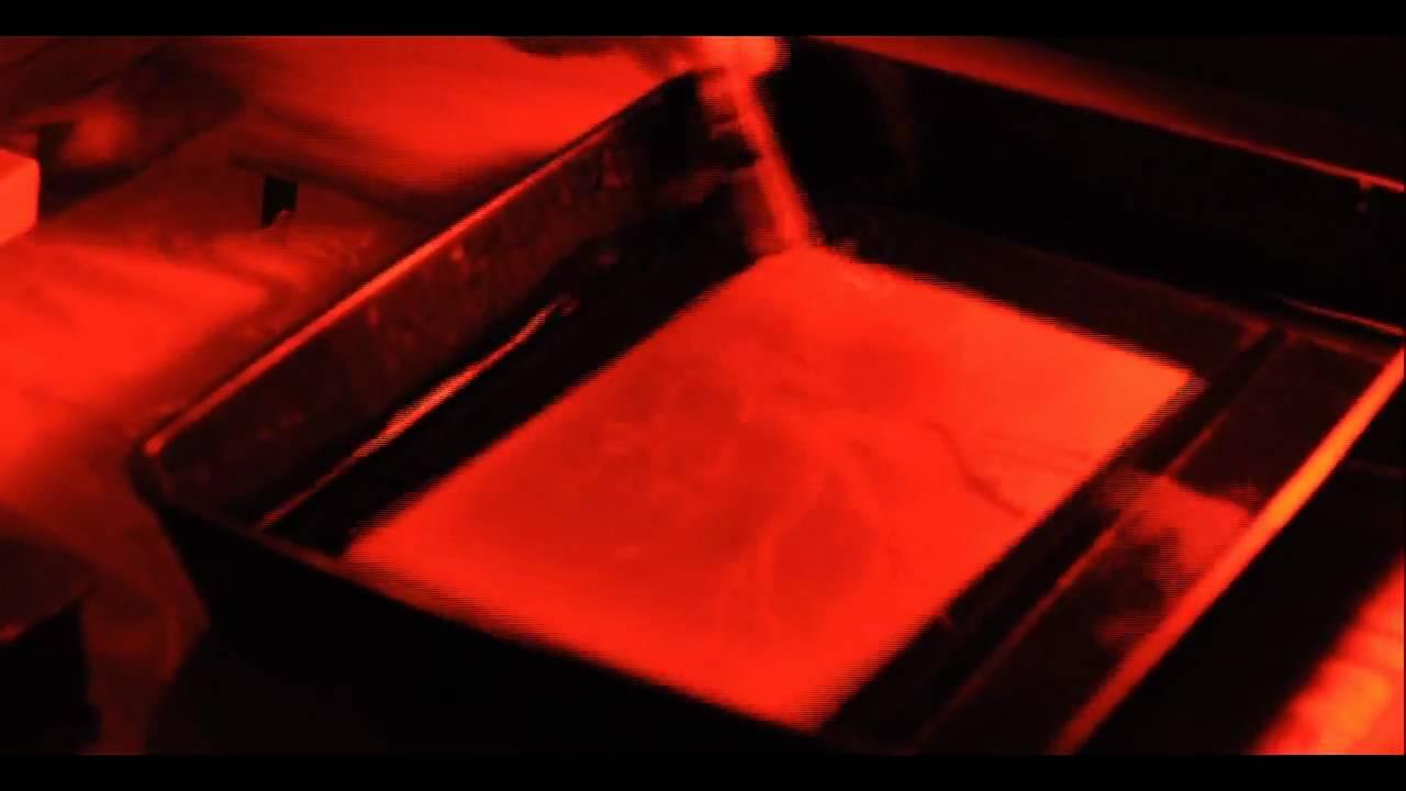 проявление старых фотопленок терракотовый цвет