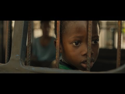 ADÚ | Trailer oficial | Paramount Pictures Spain