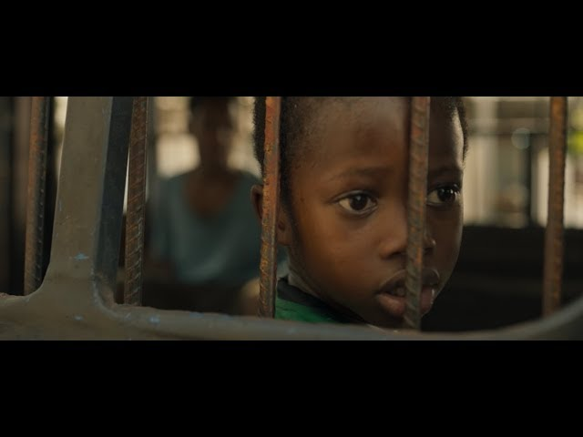 Películas Españolas De Drama En Netflix Basadas En Hechos Reales