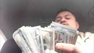 I MADE $11,100+ IN ONE WEEK trading forex - Moises Moncibaez
