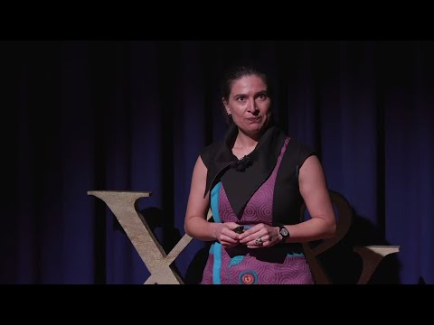 From Shelter to Home After Disasters | Elizabeth Wagemann | TEDxCambridgeUniversity