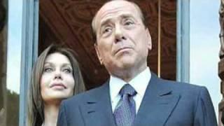 220709 Берлускони - секс символ уходящих